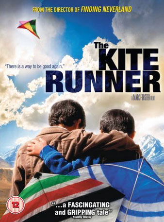 the cultural context of the kite Cultural context of kite runner in the story the kite runner by the author khaled hoesseini there are many different levels of loyalty and betrayal, and i hope this website can explain to you some of those levels.