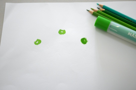 froggie trio  0