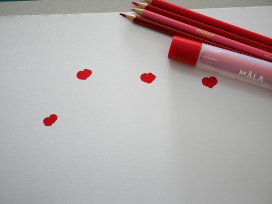 heartscape 0