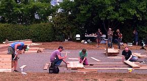 start-a-community-garden