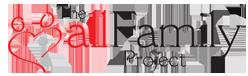 AFP-Logo_248x76