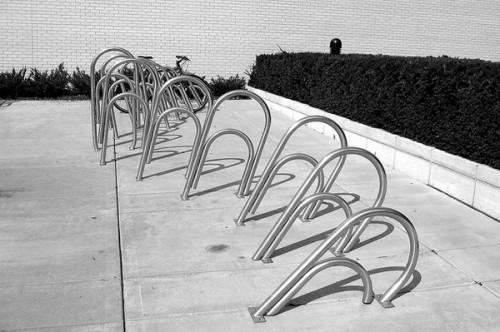 bike-rack-500x332