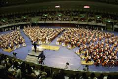 Kobe 1000 cello 2005