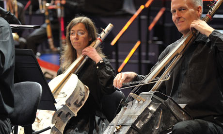 Scrapheap-Orchestra-007