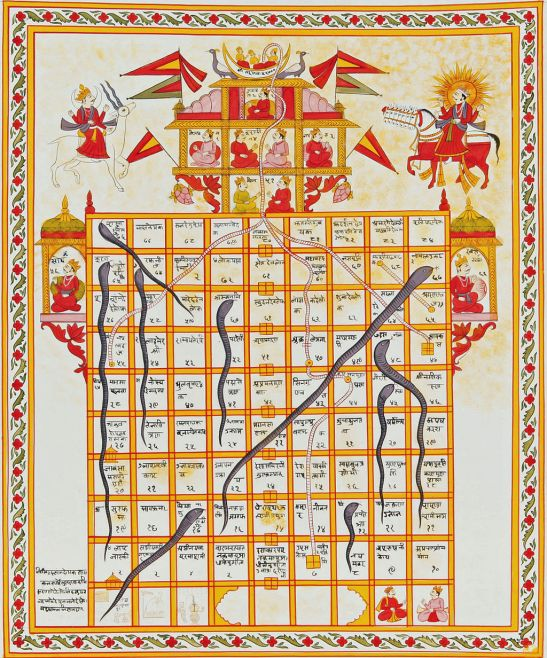 1024px-Snakes_and_Ladders
