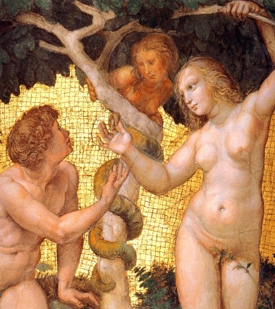 adam-and-eve-from-the-stanza-della-segnatura-detail-1511