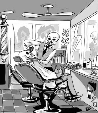 barbershop2-small