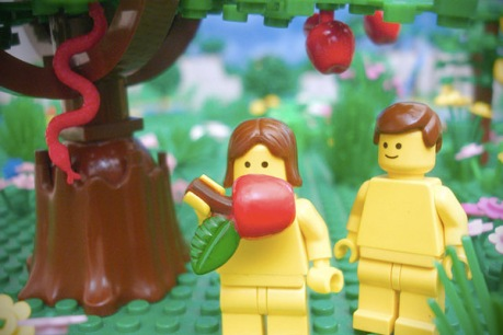 lego-bible-garden-eden-brick-testament