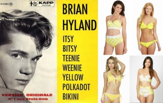brian-hyland