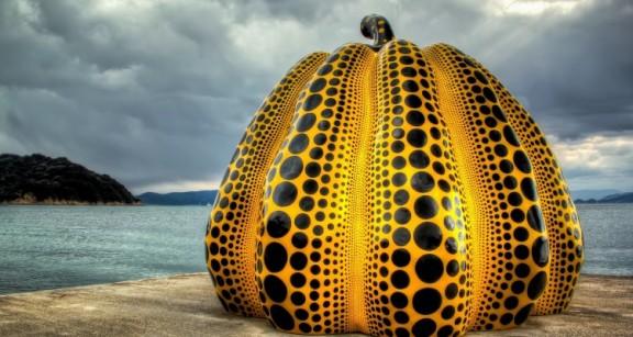 Yayoi-Kusama-Yellow-Pumpkin-1920x12003-750x400