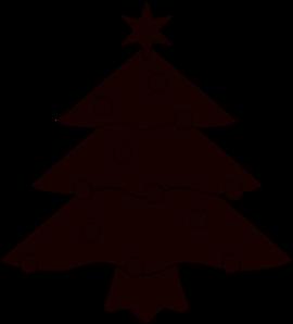 christmas-tree-sillhouette-md