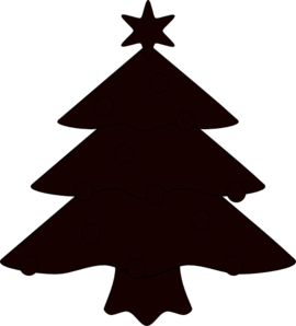 christmas-tree-sillhouette-md