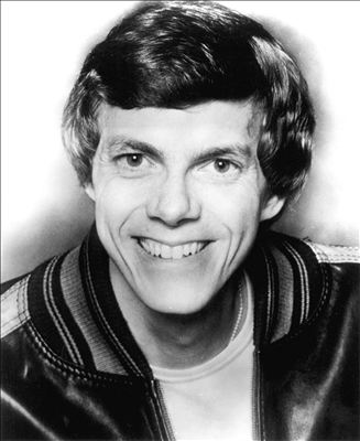 richard carpenter image source the story of how merry christmas darling