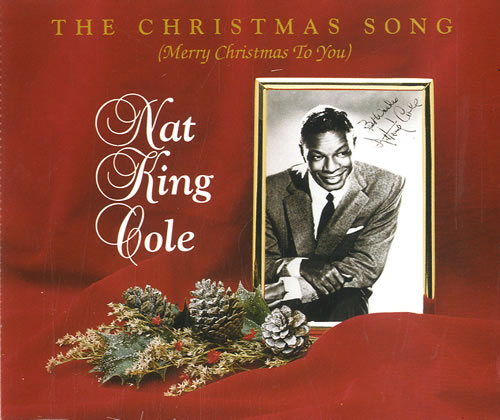 A Christmas Song Is Born 3 The Christmas Song Daily