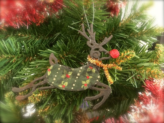 rudolph-sample finished decor
