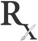 rx-logo-11