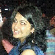 Aishwarya Bhattacharjee