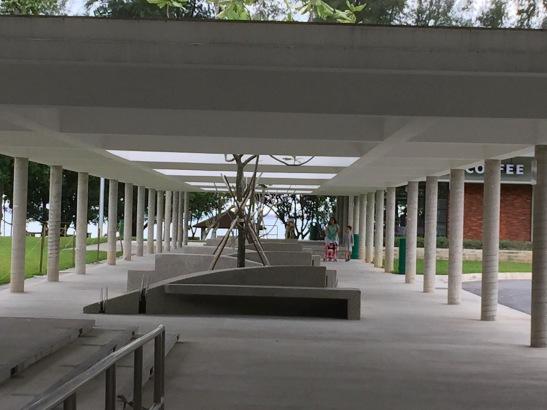 park-bench 2
