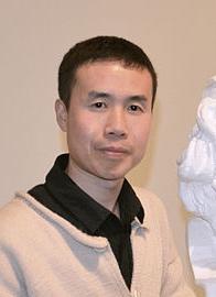 Li_Hongbo_portrait