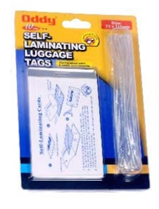 0001286_oddy-sllt10-self-laminating-luggage-packet-tags
