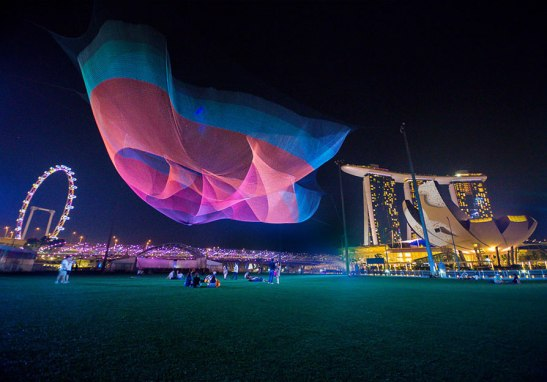 sin_echelman_photourasingapore_8_edit